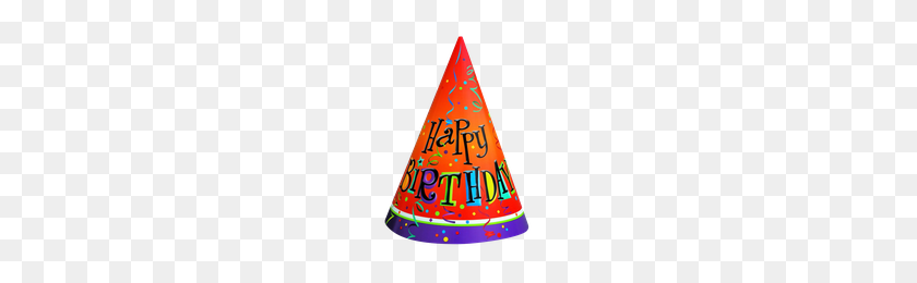 Download Birthday Hat Free Png Photo Images And Clipart Freepngimg - Luigi Hat PNG