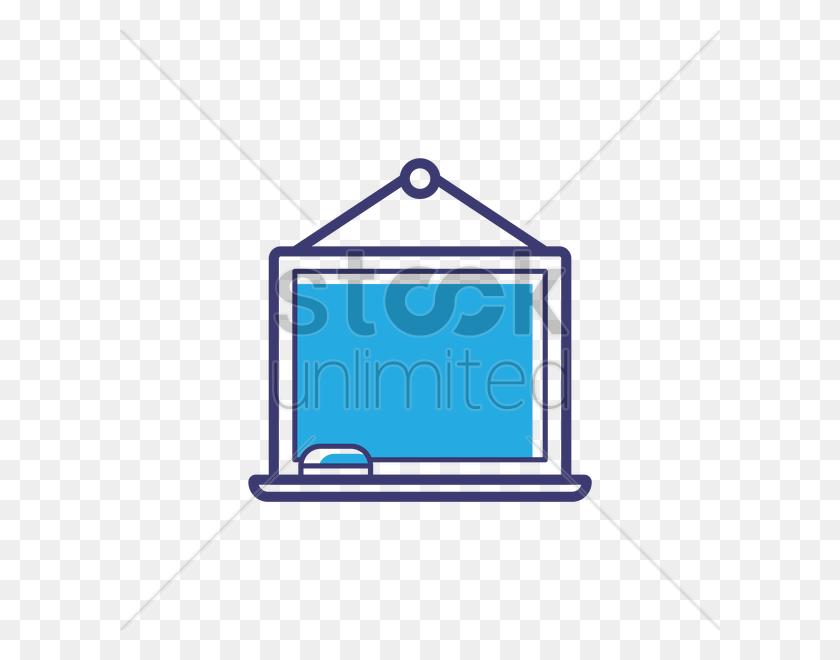 Download Blackboard Learn Clipart Blackboard Learn Clip Art Text - Panel Clipart