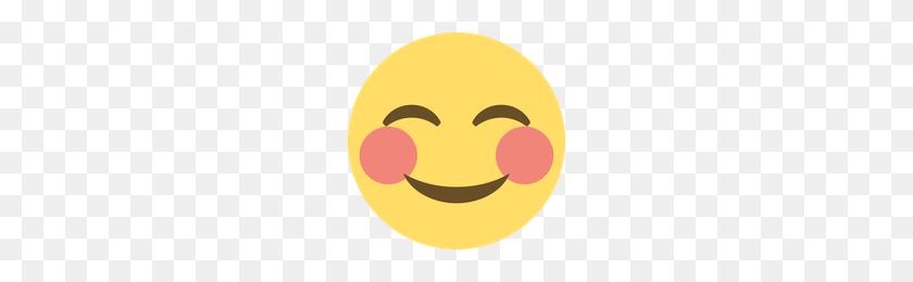 Download Blushing Emoji Free Png Photo Images And Clipart Freepngimg - Embarrassed Emoji PNG