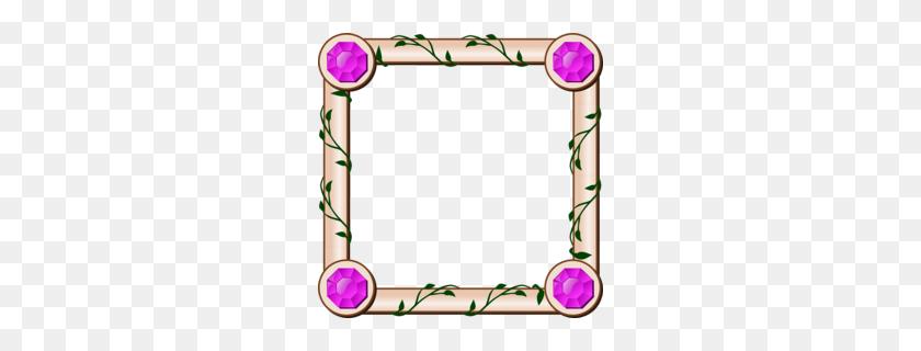 Download Border Clip Art Clipart Borders And Frames Clip Art - Free Wedding Clipart Borders