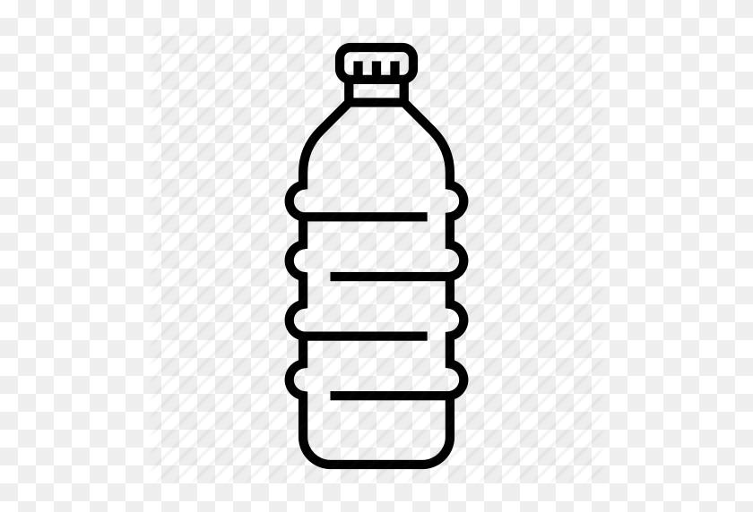 Download Bottle Clipart Plastic Bottle Computer Icons Bottle - Plastic Bottle Clipart