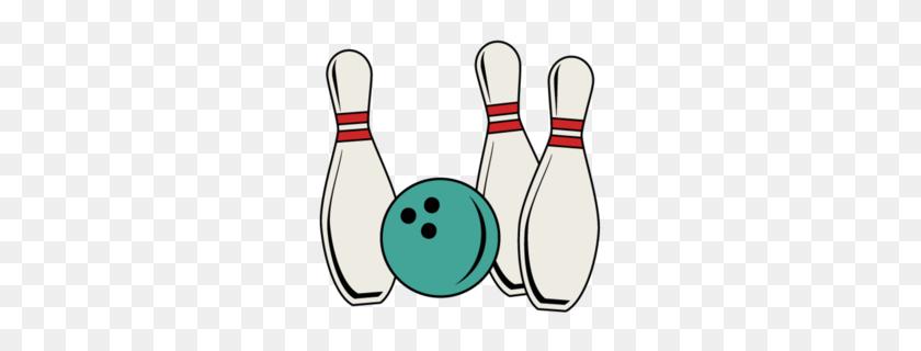 Download Bowling Clipart Bowling Clip Art Bowling, Line, Ball - Ten Clipart