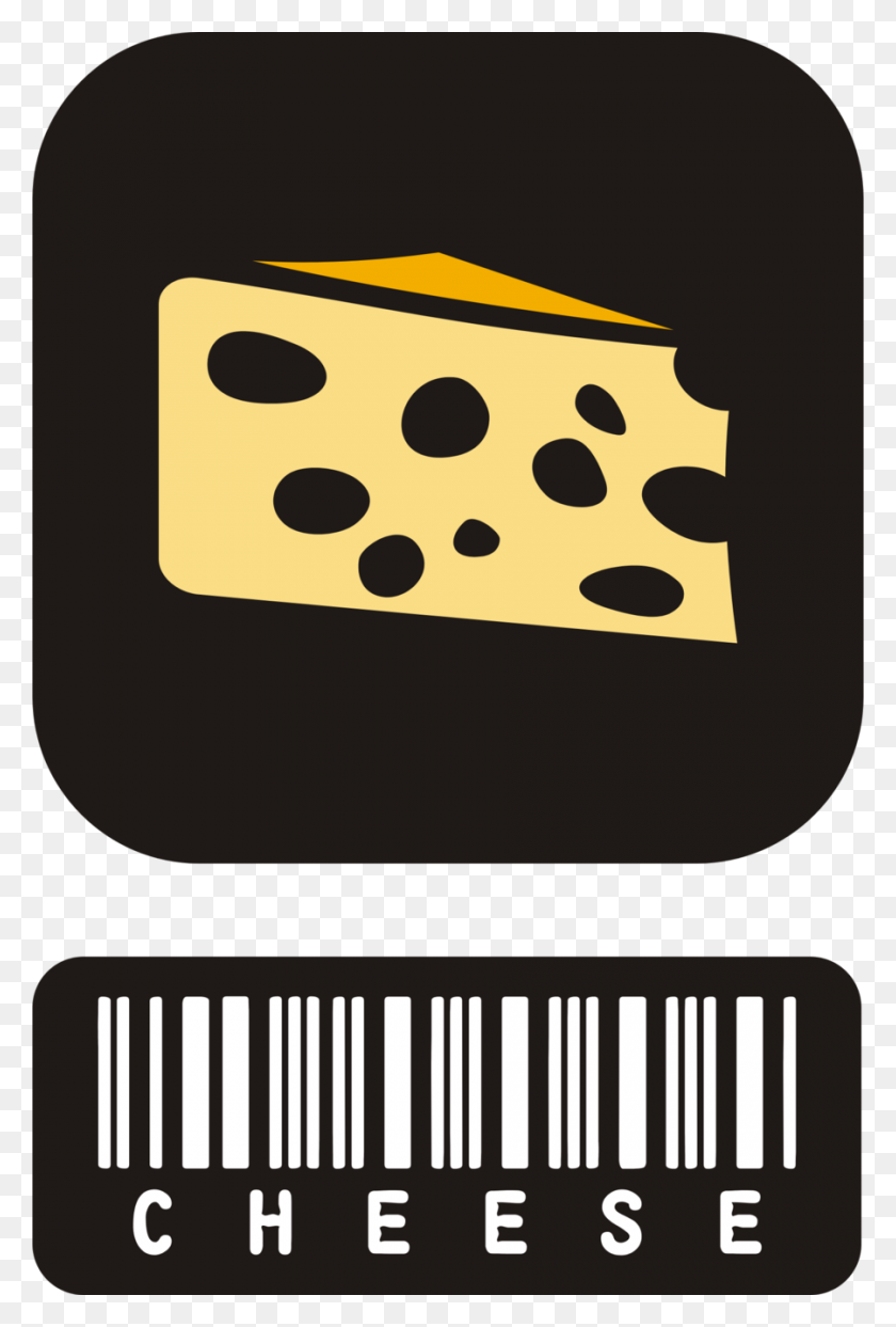 Download Bread Clip Art Clipart Garlic Bread Clip Art Bread - Bread Clipart