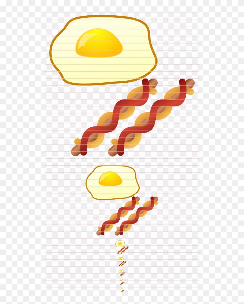 532x988 Download Breakfast Clipart Breakfast Clip Art - Breakfast At Tiffanys Clipart