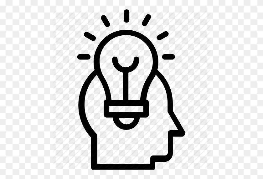 Download Bright Idea Png Clipart Idea Clip Art Idea, Text - Bright Light Clipart