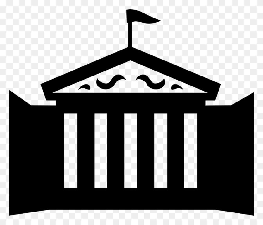 British Flag Clip Art at Clker.com - vector clip art online, royalty free &  public domain
