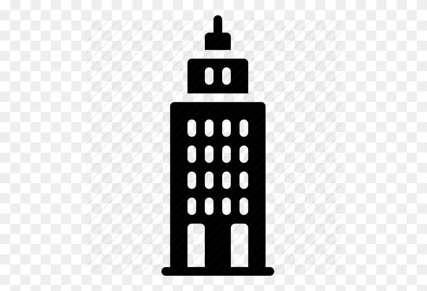 512x512 Download Building Clipart Building Clip Art Building, Technology - Free Building Clipart