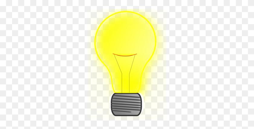 Download Bulb Clip Art Clipart Incandescent Light Bulb Clip Art - Bulb Clipart