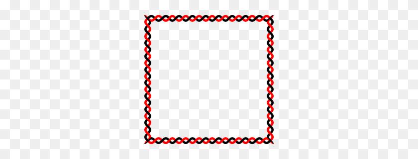 Download Cadre Motif Clipart Borders And Frames Clip Art - Pumpkin Border Clipart