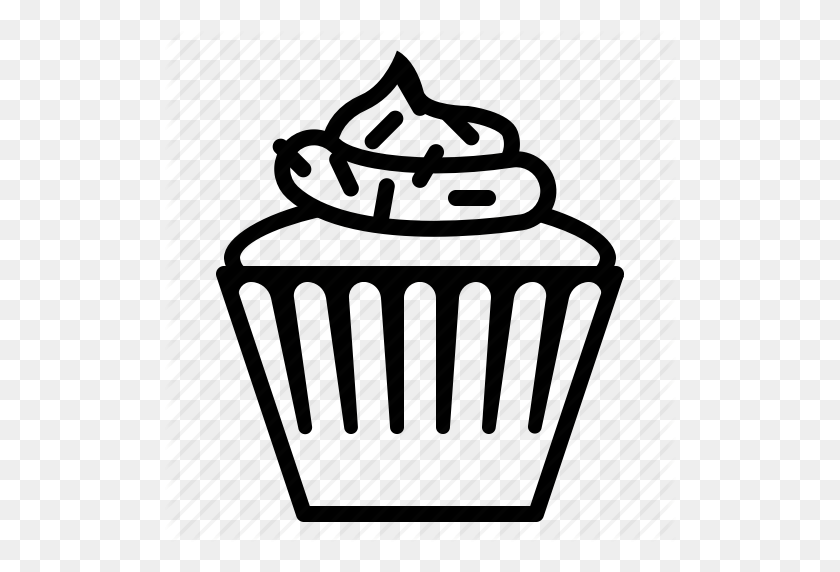 Download Cake Clipart Cupcake Clip Art Cupcake, Cake, Food - Slice Of Cake Clipart