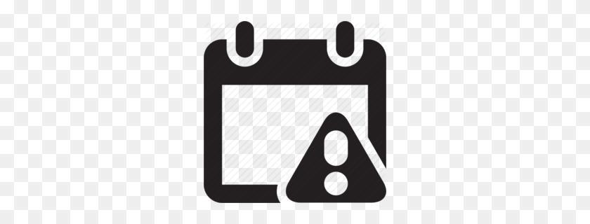 Download Calendar Conflict Clipart Calendar Date Clip Art - Calendar Black And White Clipart