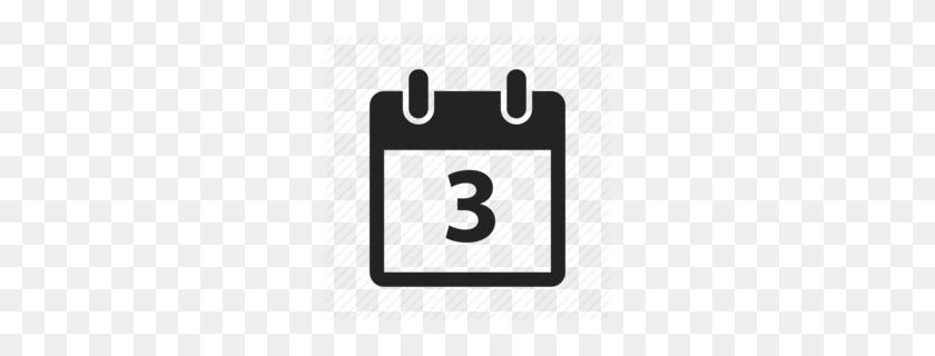 Download Calendar Day Icon Clipart Calendar Computer Icons Clip Art - Calendar Clipart PNG
