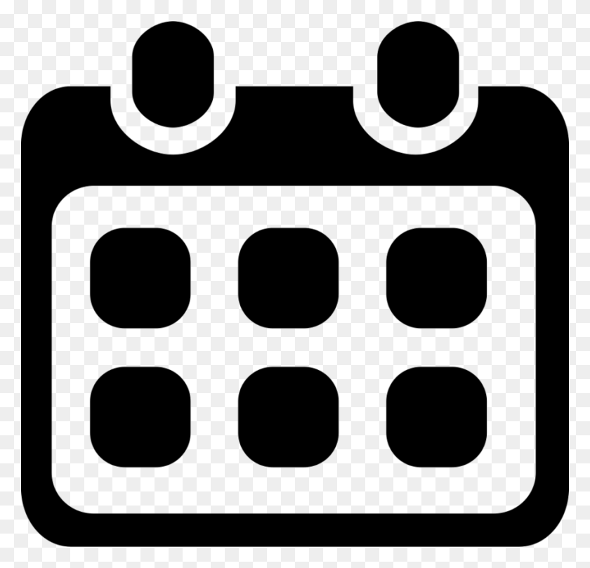 Download Calendar Logo Purple Clipart Computer Icons Calendar - Calendar Clip Art
