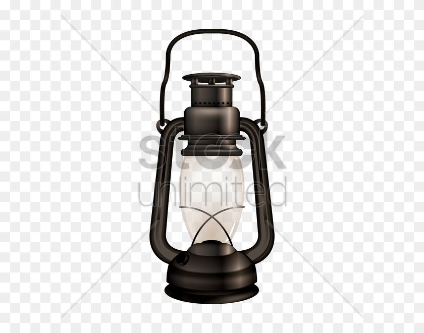 Download Camping Clipart Lantern Camping Kerosene Lamp Camping - Oil Lamp Clipart