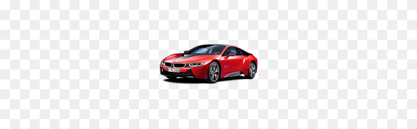 Download Car Free Png Photo Images And Clipart Freepngimg - Red Car PNG