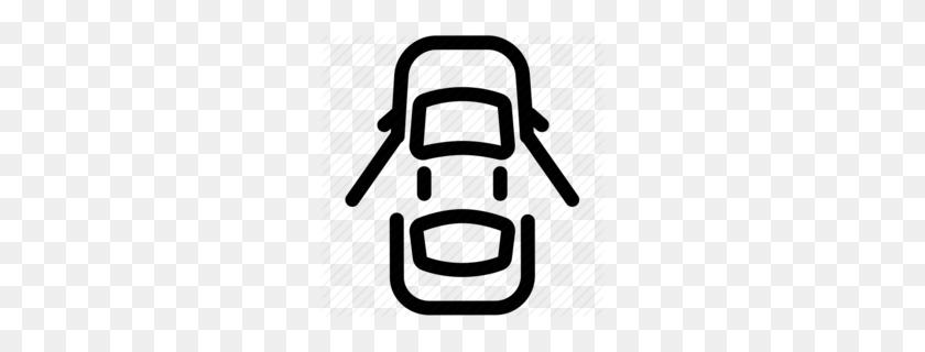 Download Car Open Door Icon Clipart Car Door Clip Art Car, Door - Vw Clipart