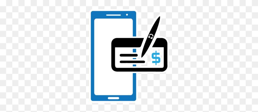260x304 Download Cash Deposit Icon Png Clipart Deposit Account Money Bank - Moana Pig Clipart