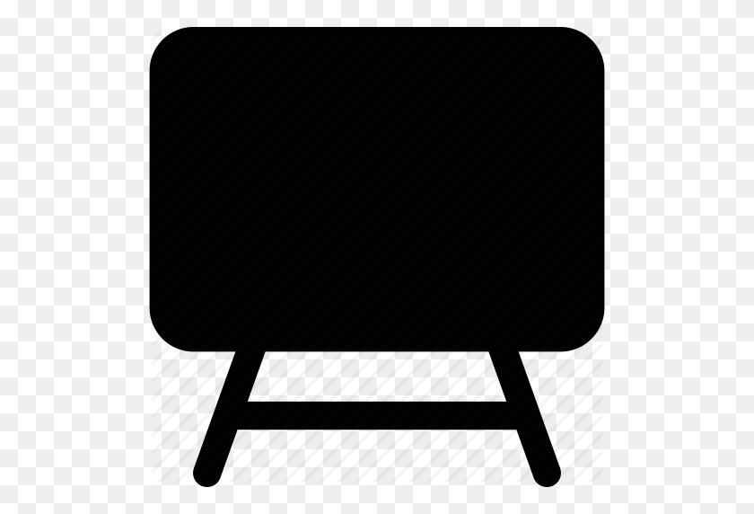 Download Chalkboard Eraser Clipart Chalkboard Eraser Arbel - Chalkboard Clipart Background