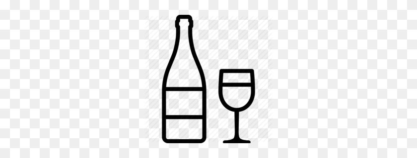 Download Champagne Glass Clipart Champagne Sparkling Wine - Wine Cork Clipart