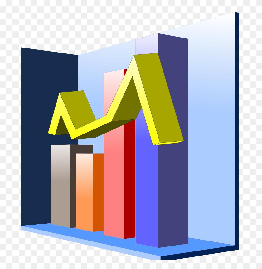 Download Chart Clipart Bar Chart Clip Art Chart, Statistics - Chart Clipart