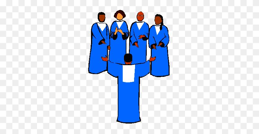 Download Choir Clip Art Clipart Choir Clip Art Graphics - Choir Clipart Free