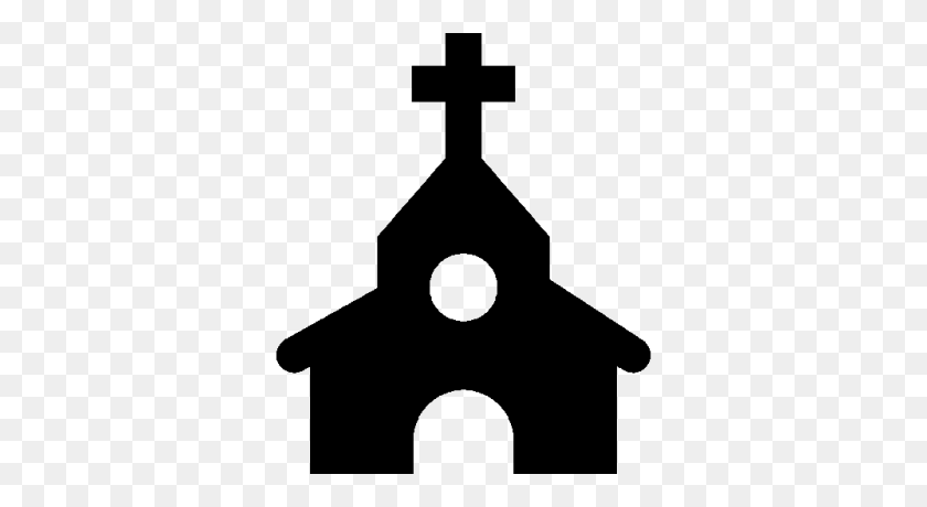 Download Church Free Png Transparent Image And Clipart - Church Clipart PNG
