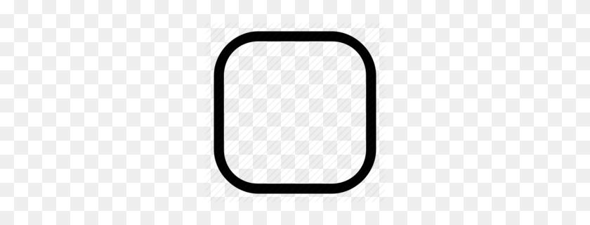 Download Circle Clipart Brand Clip Art Technology, Circle - Octagon Clipart
