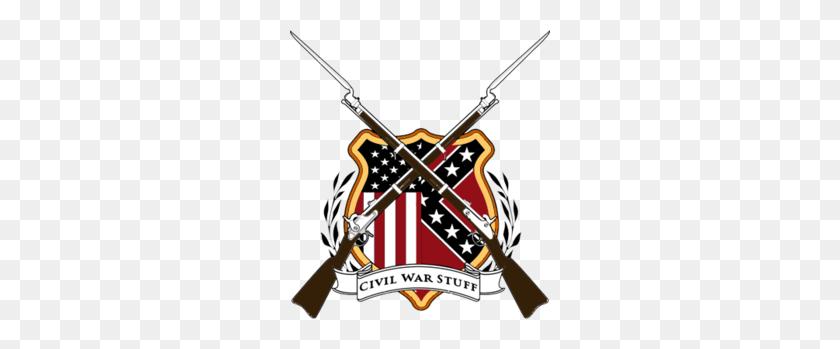 Download Civil War Stuff Clipart Gettysburg American Civil War - Stuff Clipart