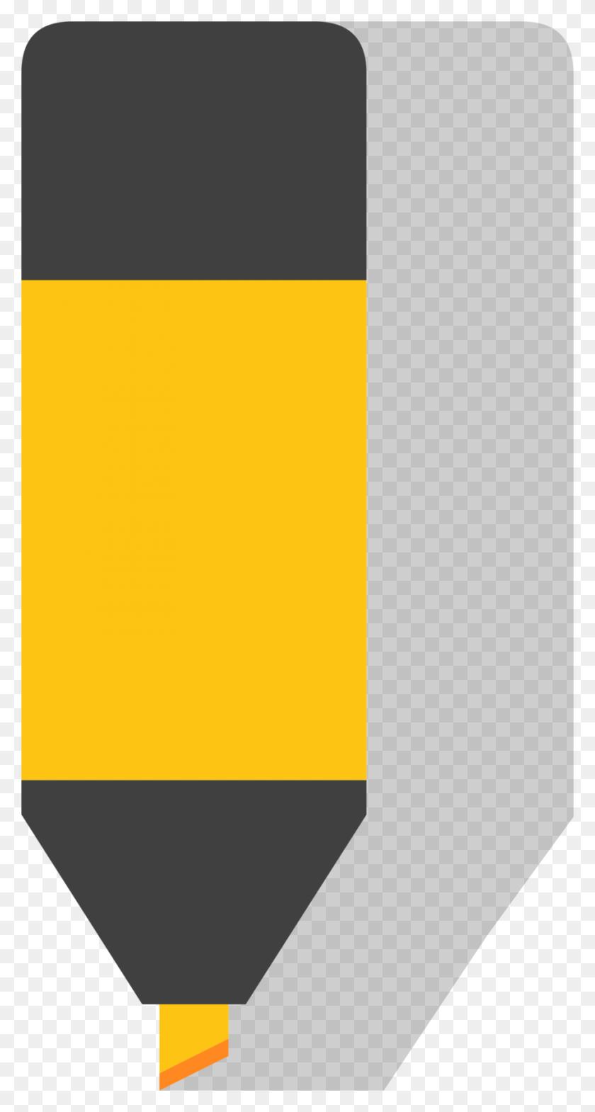 Marker Clip Art - Marker Pen Clipart - Free Transparent PNG Clipart Images  Download
