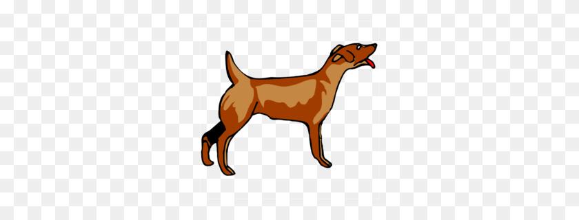 Download Clip Art Dog Bark Clipart Bark Clip Art Drawing, Dog - Tree Bark Clipart
