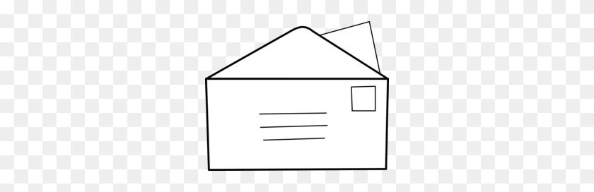 Download Clip Art Of Letter Clipart Clip Art - Letter Clipart Black And White