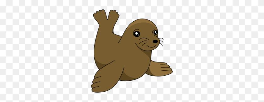 Download Clip Art Sea Lion Clipart Sea Lion Clip Art Lion, Seals - Wizard Of Oz Clipart