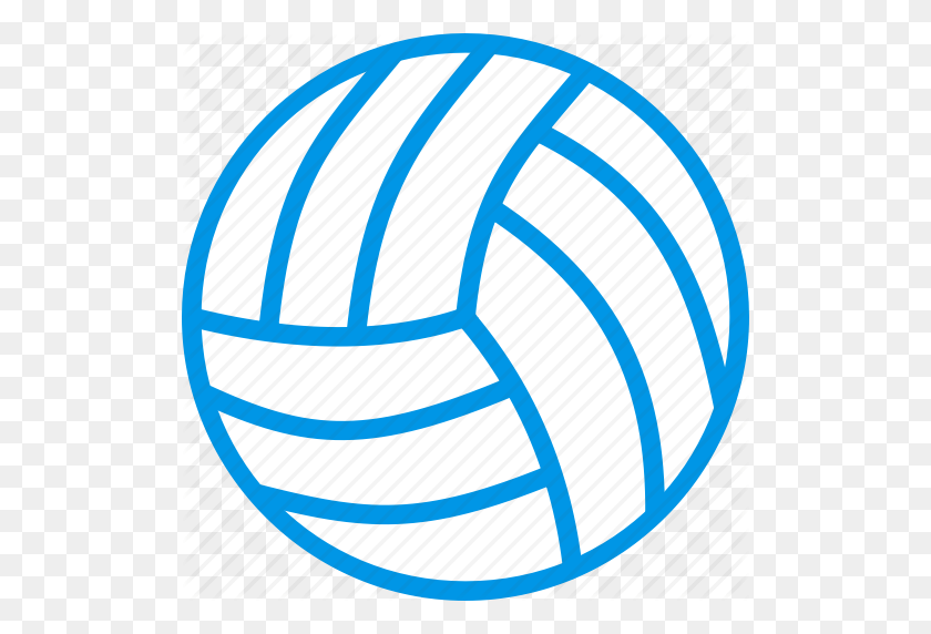 Download Clip Art Volleyball Ball Clipart Volleyball Clip Art - Volleyball Clipart