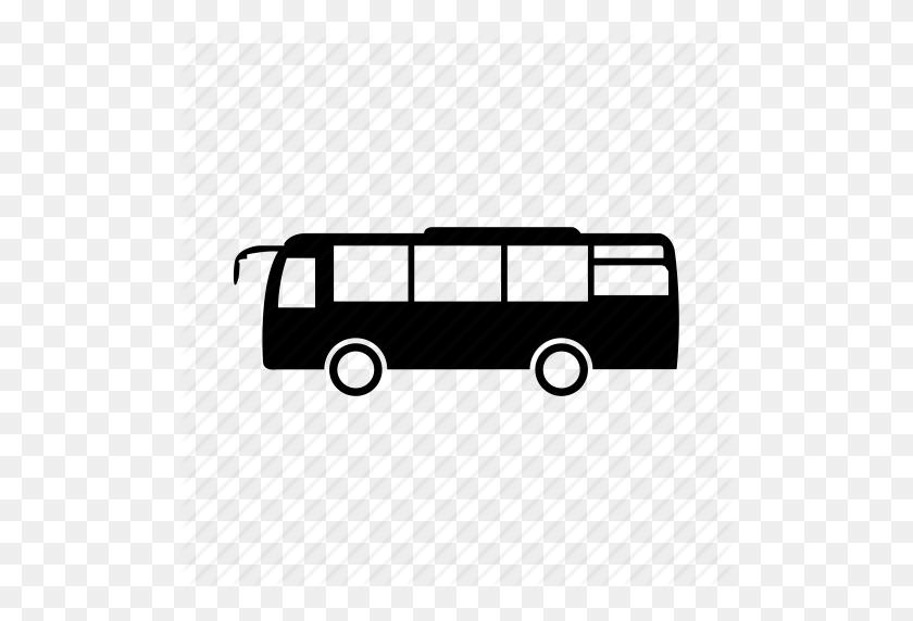 Download Coch Bus Icon Clipart Bus Coach Clip Art Bus - School Bus Clipart Free