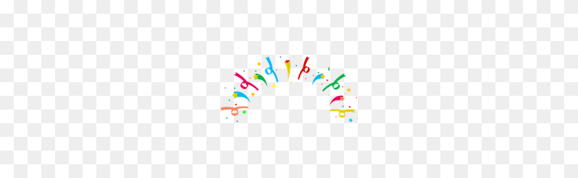 Download Confetti Free Png Photo Images And Clipart Clipart - Snitch Clipart