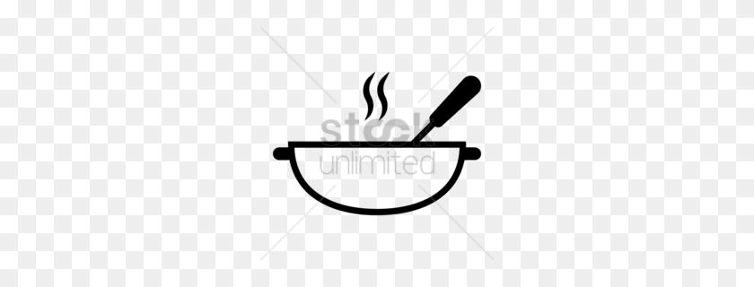 Sauce Pan | ClipArt ETC