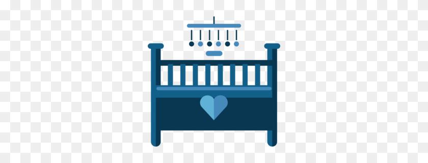 Download Crib Clipart Cots Infant Clip Art - Infant Clipart
