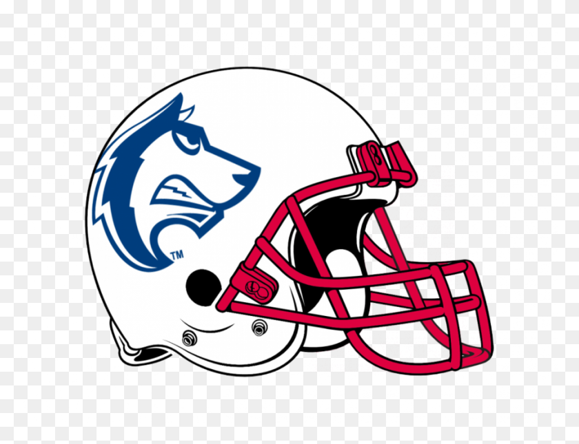 Download Csu Pueblo Football Logo Clipart Colorado State - Nfl Team Logos Clip Art