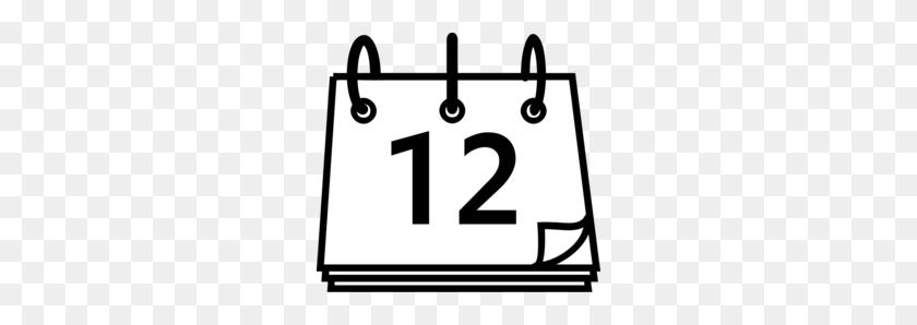Download Cute November Calendar Clipart Calendar - November Calendar Clipart