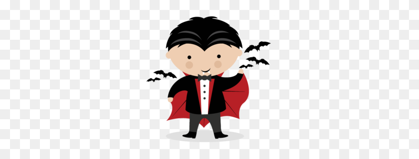 Download Cute Vampire Clipart Vampire Clip Art Dracula, Cartoon - Vampire Bat Clipart