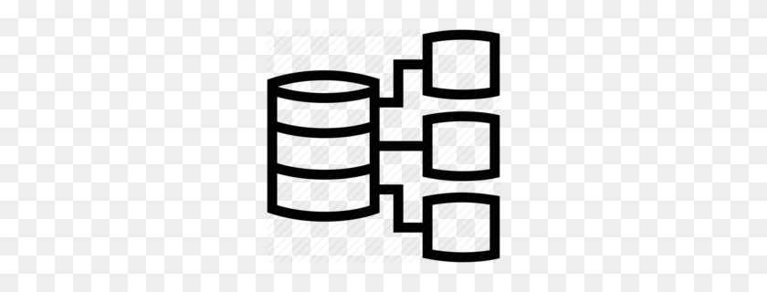 free database icon clipart Computer Icons Database Clip art clipart -  Product, transparent clip art