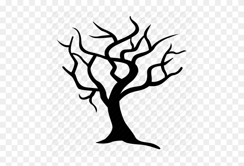 Download Dead Tree Icon Clipart Computer Icons Tree Clip Art - Dead Clipart
