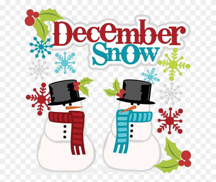 Download December Snow Clipart Desktop Wallpaper Clip Art Snow Clipart Free Stunning Free Transparent Png Clipart Images Free Download