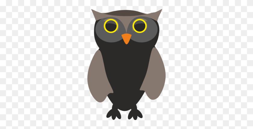 Download Desenho Corujinha Com Mensagem Professor Clipart Owl Teacher - Professor Clipart