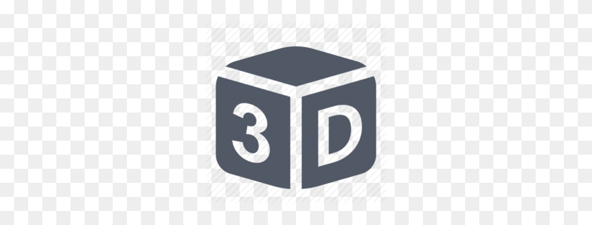 Download Dice Clip Art Clipart Dice Bunco Clip Art - Bunco Dice Clipart