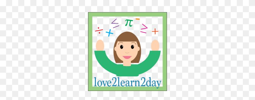 Download Dividing Fractions Clipart Dividing Fractions Mathematics - Math Clipart For Kids