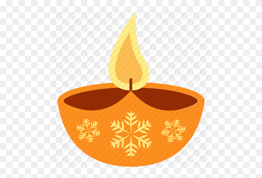 Download Diwali Diya Png Clipart Diya Diwali Clip Art Diwali - Gingerbread Boy Clipart