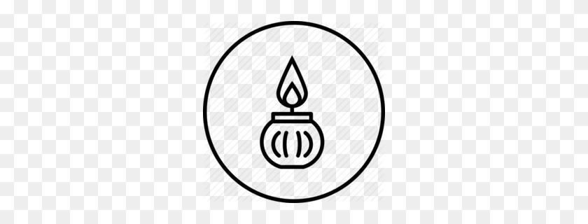 Download Diya Clipart Diya Oil Lamp Clip Art - Lamp Clipart