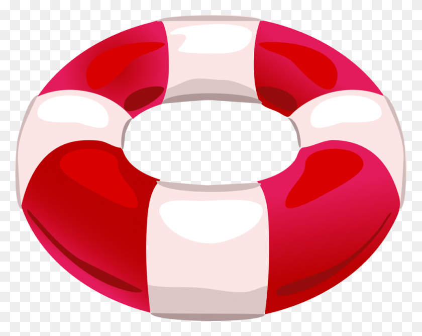 Download Document Art - Lifeguard Clipart