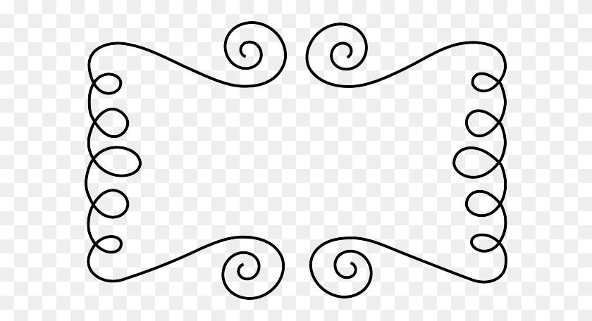 Download Doodle Clipart Doodle Clip Art White, Black, Text, Font - Line Design Clipart